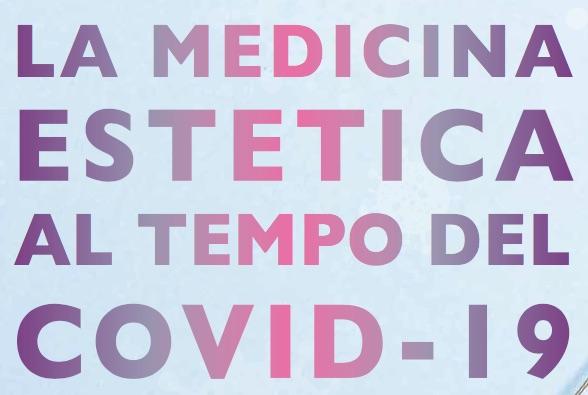 Gruppo Medici Fb